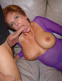 mature mama s maturemamas mature mamas pics right here