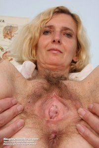 mature mature galleries galleries headnurse pics tamara search mature