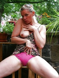 mature mature galleries galleries mature wemon old mlf piss swallow freckled long nailed milf