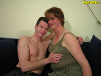 mature mature galleries fde becfa tale shemale