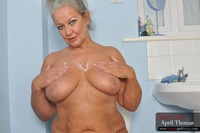 mature mature galleries galleries mature april thomas
