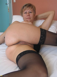 mature mature galleries media mature photos