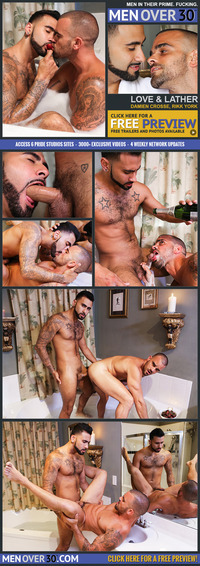 mature men in porn menover damien crosse rikk york men over mature bear marcus isaacs fucks hairy bronsons ass
