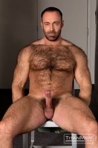 mature men in porn brad kalvo tate ryder titan men gay porn stars rough older anal muscle hairy guys muscled hunks pics gallery tube video photo chested