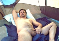 mature men in porn mopjan nude mature men wearing mustaches