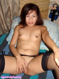 mature milf bank tgp asian mature nimfa small tits milf asianimage