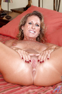 mature milf bank pics pictures freckled mature high heels sexy lingerie caressing tits clit