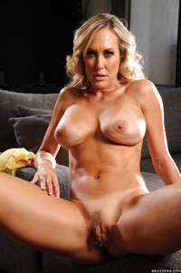 mature milf bank pics pictures busty milf ass brandi love masturbating eager cunt