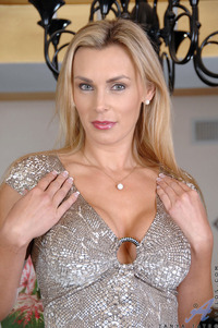 mature milf galleries galleries gallery titted tanya tate slips off evening wear fingers shaved anilos pussy until gets agyweyqodtz