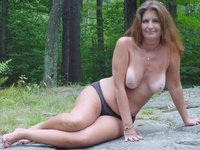 mature milf galleries galleries lady celia mature dom london boobs movies videos couples
