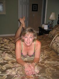 mature milf galleries bbdc defe cbb gallery milf cunt closeup thumbnail pics