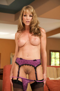 mature milf galleries galleries cougars heat gorgeous mature milf amateurindex