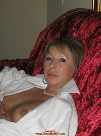 mature milf galleries sexy mature wife naked milfs nude moms gfs hot milf pics amateur page