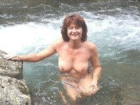 mature milf galleries galleries worlds biggest milf creampie cast milfs fat asses mature pics