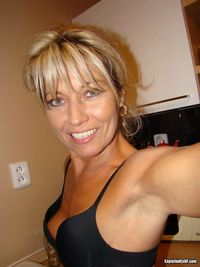 mature milf gallery self shot mature milf