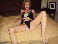mature milf in pblog soft eeec tease