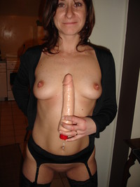 mature milf naked media original naked charming mature pics free old doll porn pictures amp