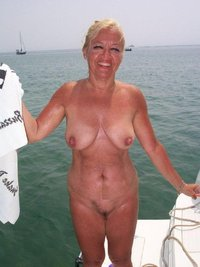 mature milf naked galleries free video mature woman milf pic beach voyeur zip