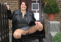 mature milf photo galleries galleries hirsute mature very milf hardcore threesomes