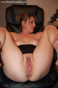 mature milf photo galleries galleries ddbeb mature milf pics pic boobed whereisyourwife smily