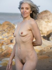 mature milf photo gallery galleries mature slow tease tits videos squirt milf gallery angie foxx nudism tampa