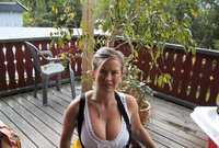 mature milf photo gallery galleries mature milf younger housewife groupsex old lady