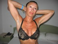 mature milf photo gallery deae cbbc milf mature fatty