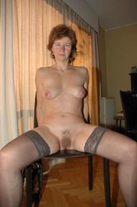 mature milf photos profiles mature milf