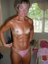 mature milf photos mature milf flat tits puny ass looking hot sexual