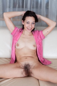 mature milf pic galleries large itu yidr mature milf hairy asshole