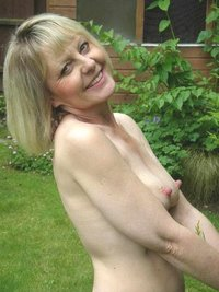 mature milf pic galleries galleries naked beautiful mature moms bound milfs gallery glasses