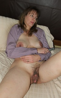 mature milf pic galleries tits pussy more visit