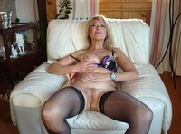 mature milf pictures maturefuck mature milfs like