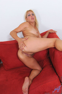 mature milf pussy galleries pictures general anilos blonde cougar andi roxxx tease