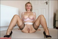 mature milf pussy galleries pictures michelles nylons pics gallery sexy mom