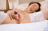 mature milf pussy galleries galleries pics pictures anilos mature milf india loves playing pussy pink dildo until explodes orgasm