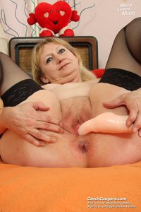 mature milf pussy galleries media mature milf pussy pics galleries gallery ddcc czechcougars jolana