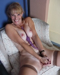 mature milf pussy galleries pictures milf hairy darlings toy mature pussy