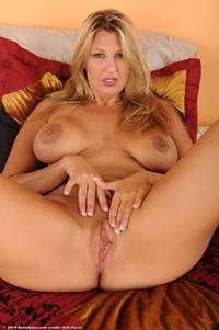 mature milf pussy galleries xrx toy