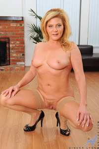 mature milf pussy pics large joqljtg zpr anilos ginger lynn mature milf pussy