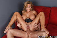 mature milf pussy pics scenes preview amber lynn bach mature milf casting cunt