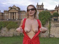 mature milf thumbs galleries russian naturist video store mature bikini busty secretaries