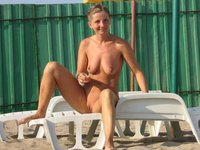 mature milf thumbs galleries hamster mature masturbation milf softcore milfs that love athletes