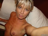 mature milf self shot mature milf