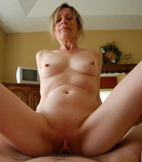 mature milfs photos dev