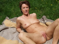 mature milfs pics dev janet from hull ffa