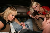 mature mom handjob teen simpson car hand over gallery picture mom handjob
