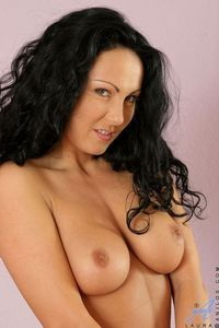 mature mom pic picpost thmbs large luscious boobs sultry mature mom pics