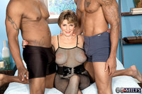 mature mom pics galleries plus milfs mature mom handles black cocks