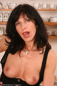 mature mom porn media hot mature mom porn